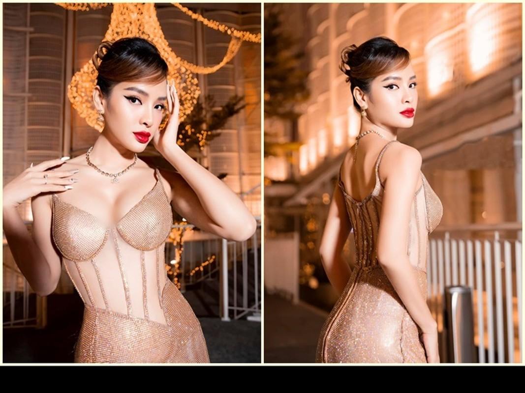 """Duong cong quyen ru cua Phuong Trinh Jolie khien tinh tre """"do guc""""-Hinh-3"""