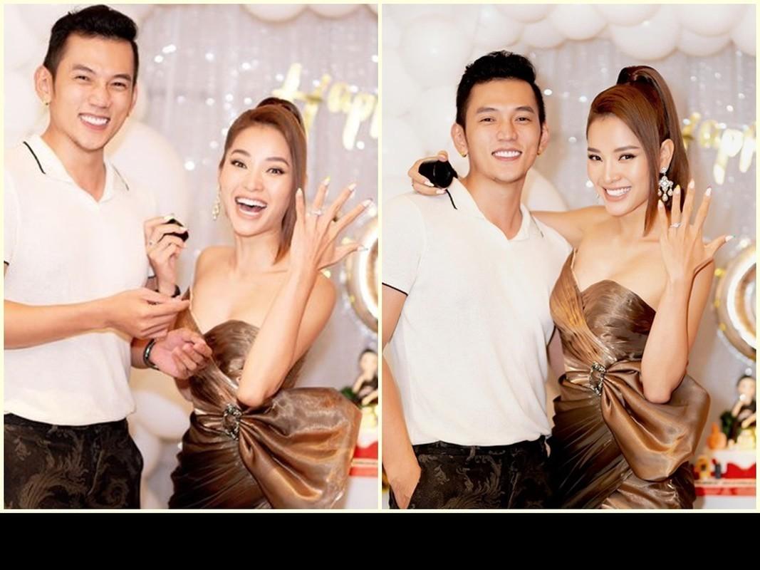 Loat anh Phuong Trinh Jolie duoc tinh tre cau hon-Hinh-2