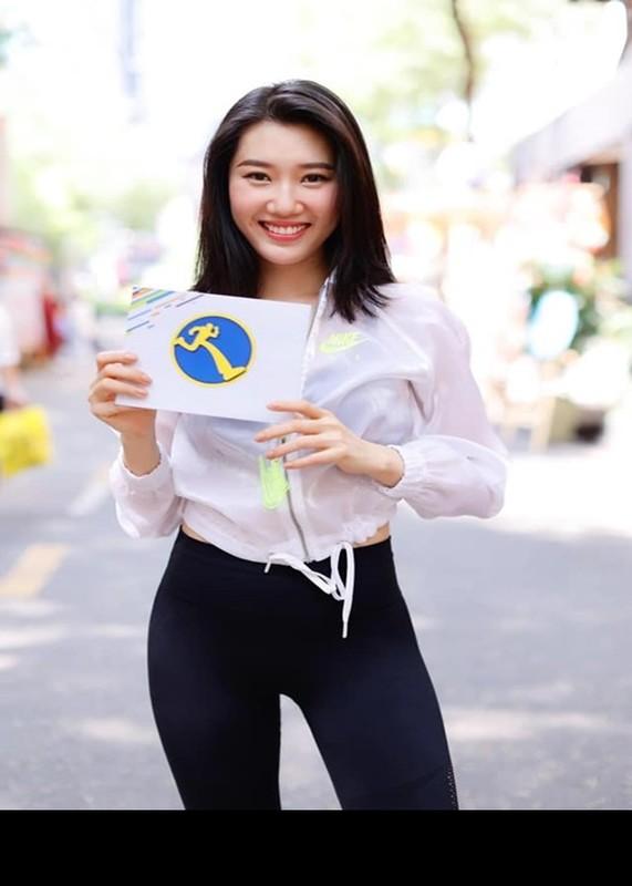 Soi do hot cua dan sao Running Man Vietnam-Hinh-3