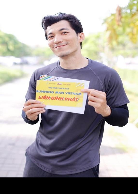 Soi do hot cua dan sao Running Man Vietnam-Hinh-9