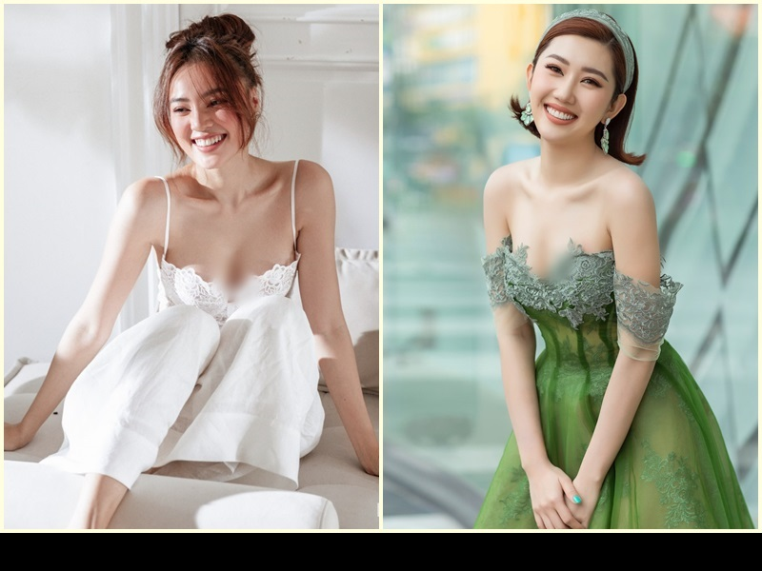 Do ve goi cam cua Ninh Duong Lan Ngoc - Thuy Ngan-Hinh-2