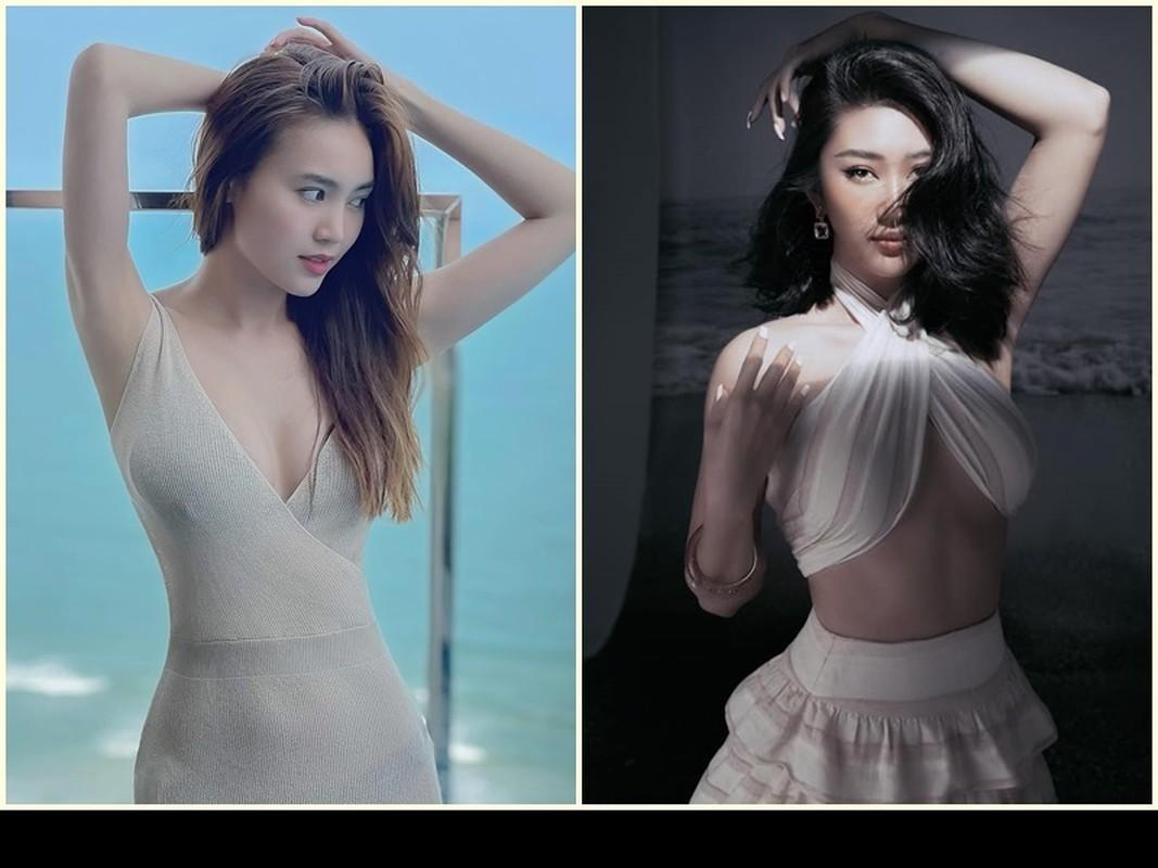 Do ve goi cam cua Ninh Duong Lan Ngoc - Thuy Ngan-Hinh-3