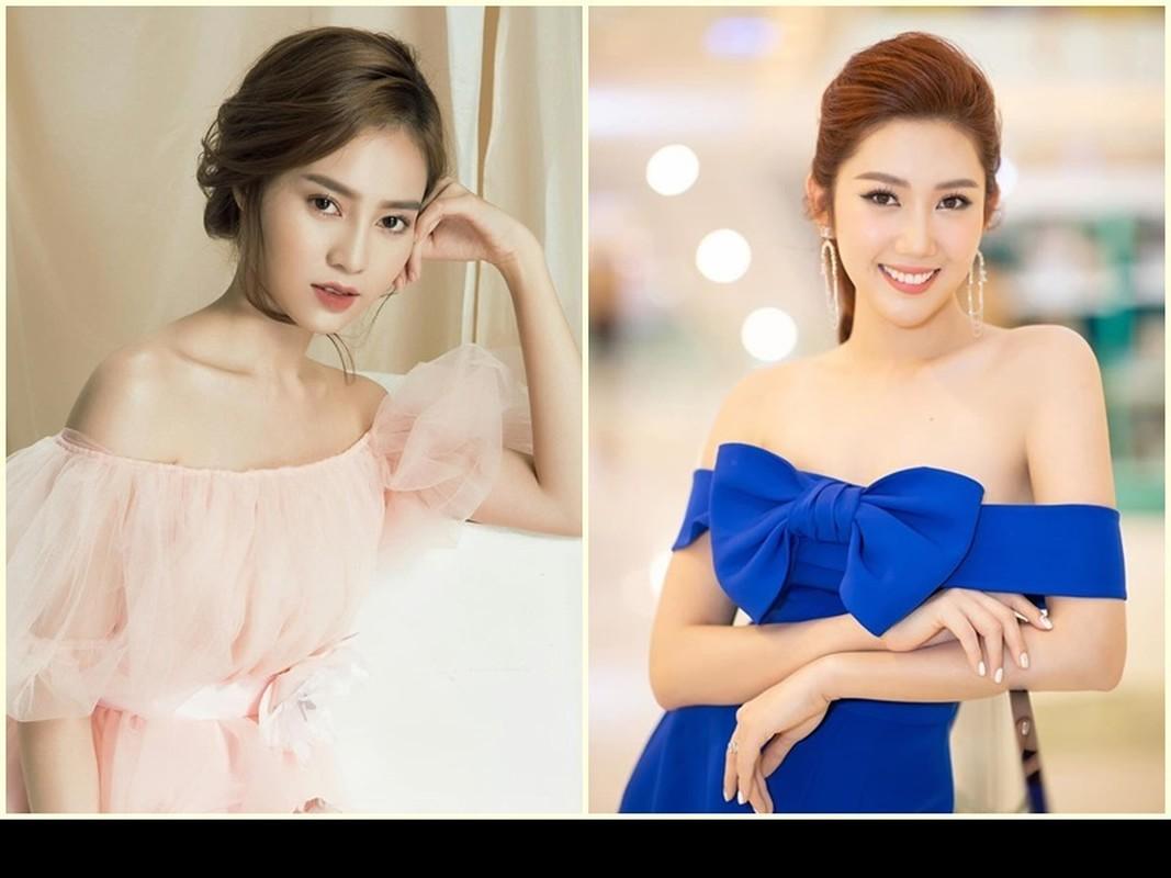 Do ve goi cam cua Ninh Duong Lan Ngoc - Thuy Ngan-Hinh-7