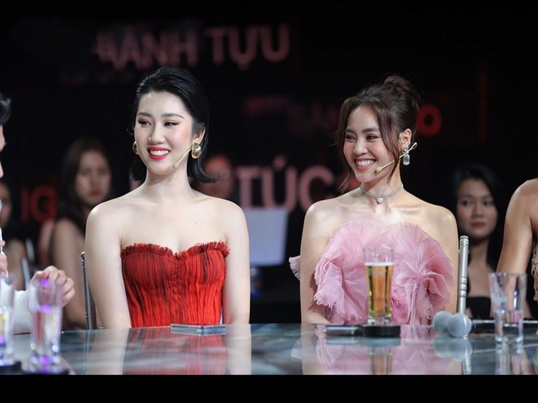 Do ve goi cam cua Ninh Duong Lan Ngoc - Thuy Ngan-Hinh-8