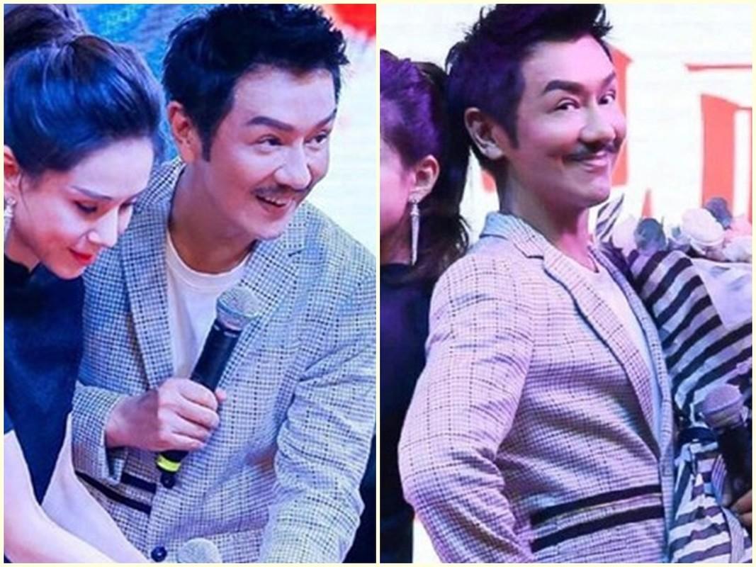 Tran Hao Dan ra sao sau khi bi che tham hoa dao keo?-Hinh-2