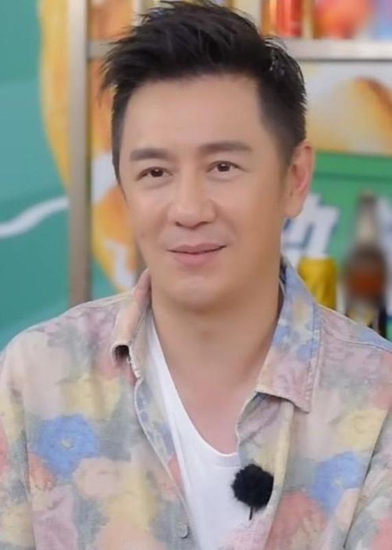 Tran Hao Dan ra sao sau khi bi che tham hoa dao keo?-Hinh-6