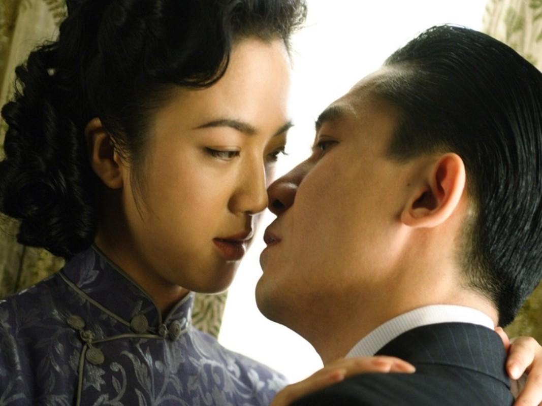 Bi phong sat vi canh nong gay soc, Thang Duy gio ra sao?-Hinh-2