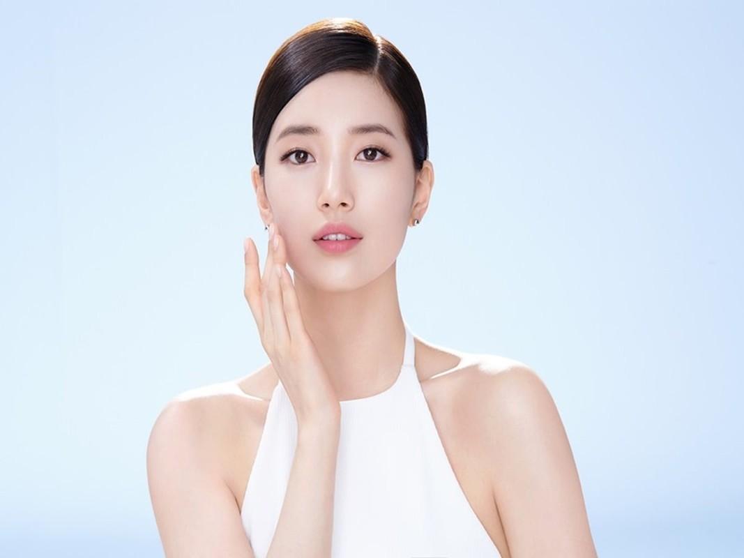 Do sac Suzy, Park Min Young va tinh moi tin don cua Lee Min Ho-Hinh-4