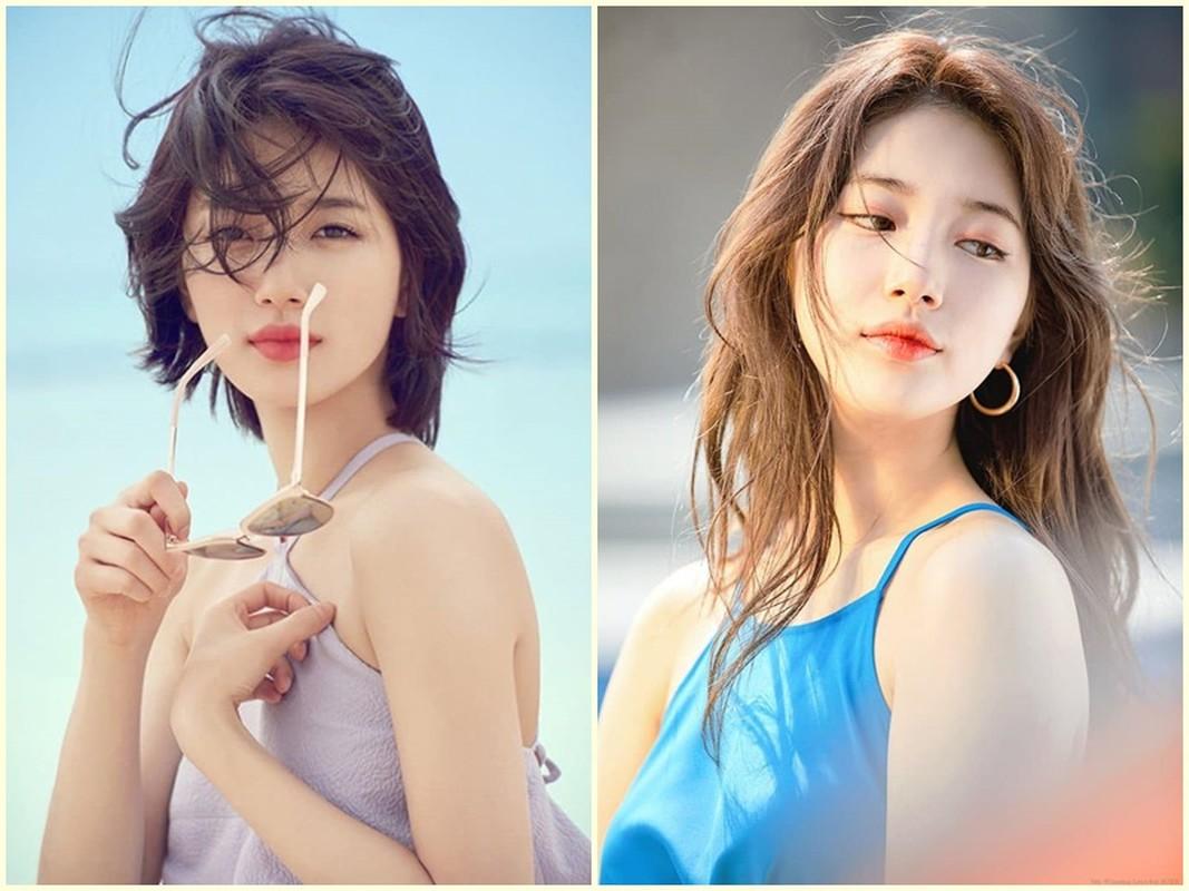 Do sac Suzy, Park Min Young va tinh moi tin don cua Lee Min Ho-Hinh-5