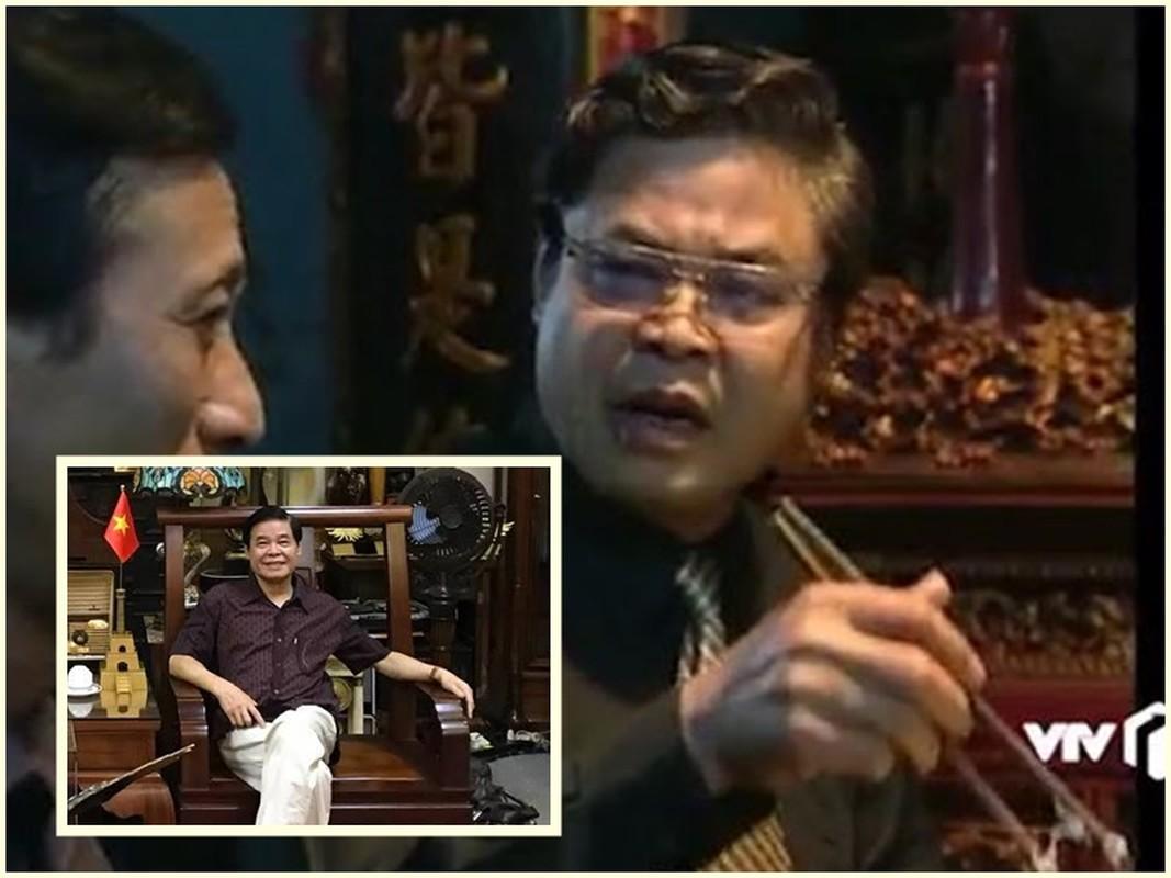 """Dan dien vien phim """"Chay an"""" ra sao sau 15 nam phim len song?-Hinh-2"""