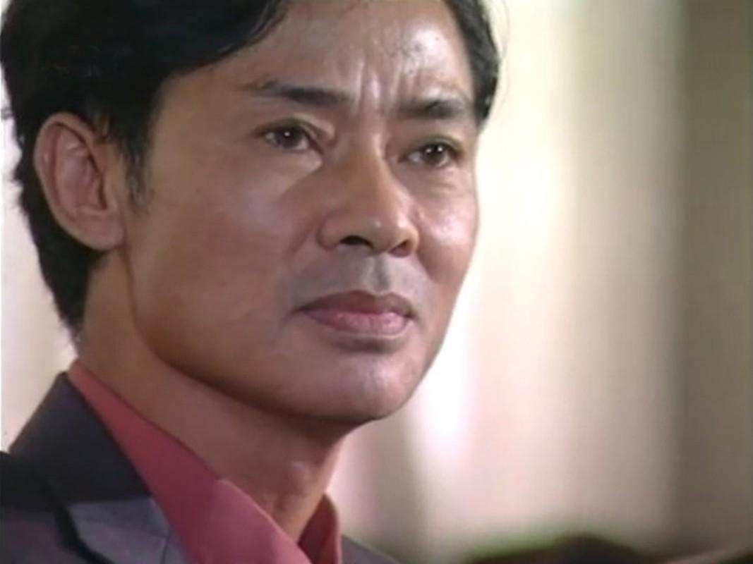 """Dan dien vien phim """"Chay an"""" ra sao sau 15 nam phim len song?-Hinh-4"""