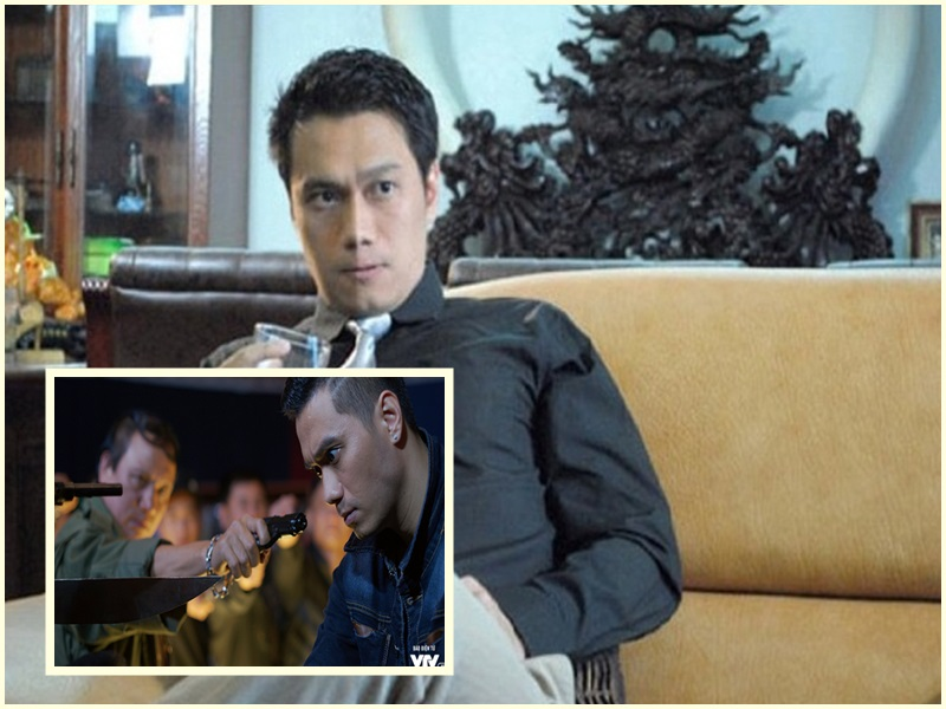 """Dan dien vien phim """"Chay an"""" ra sao sau 15 nam phim len song?-Hinh-8"""