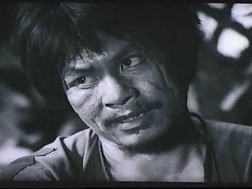 Chuyen bi hai khi NS Bui Cuong - Duc Luu dong Thi No - Chi Pheo-Hinh-2