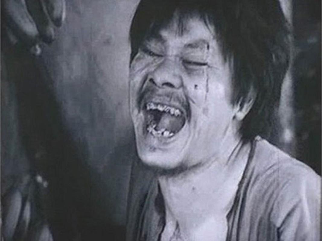 Chuyen bi hai khi NS Bui Cuong - Duc Luu dong Thi No - Chi Pheo-Hinh-3