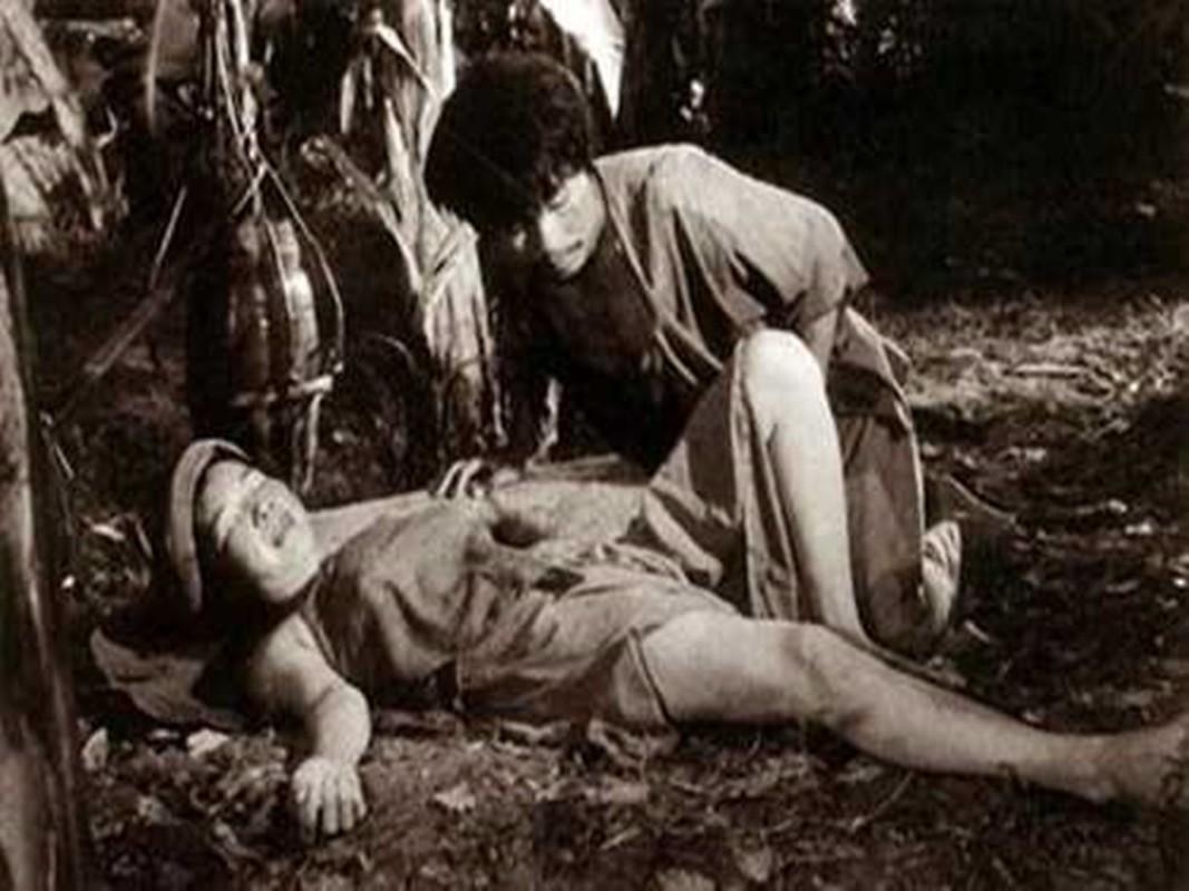 Chuyen bi hai khi NS Bui Cuong - Duc Luu dong Thi No - Chi Pheo-Hinh-4