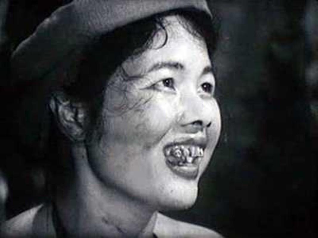 Chuyen bi hai khi NS Bui Cuong - Duc Luu dong Thi No - Chi Pheo-Hinh-7