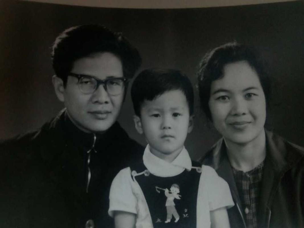 Chuyen bi hai khi NS Bui Cuong - Duc Luu dong Thi No - Chi Pheo-Hinh-9