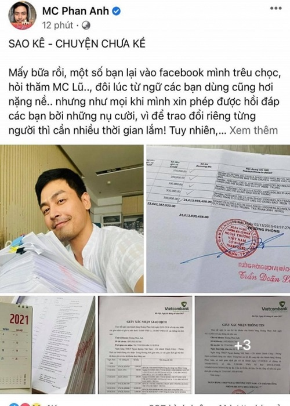 Cuoc song cua MC Phan Anh trong 5 nam qua ra sao?-Hinh-3