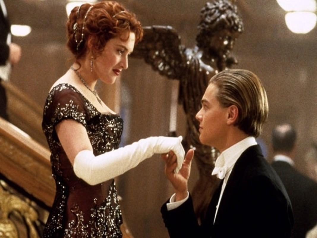 "Ky luc gay soc ve bo phim hay nhat moi thoi dai ""Titanic""-Hinh-2"