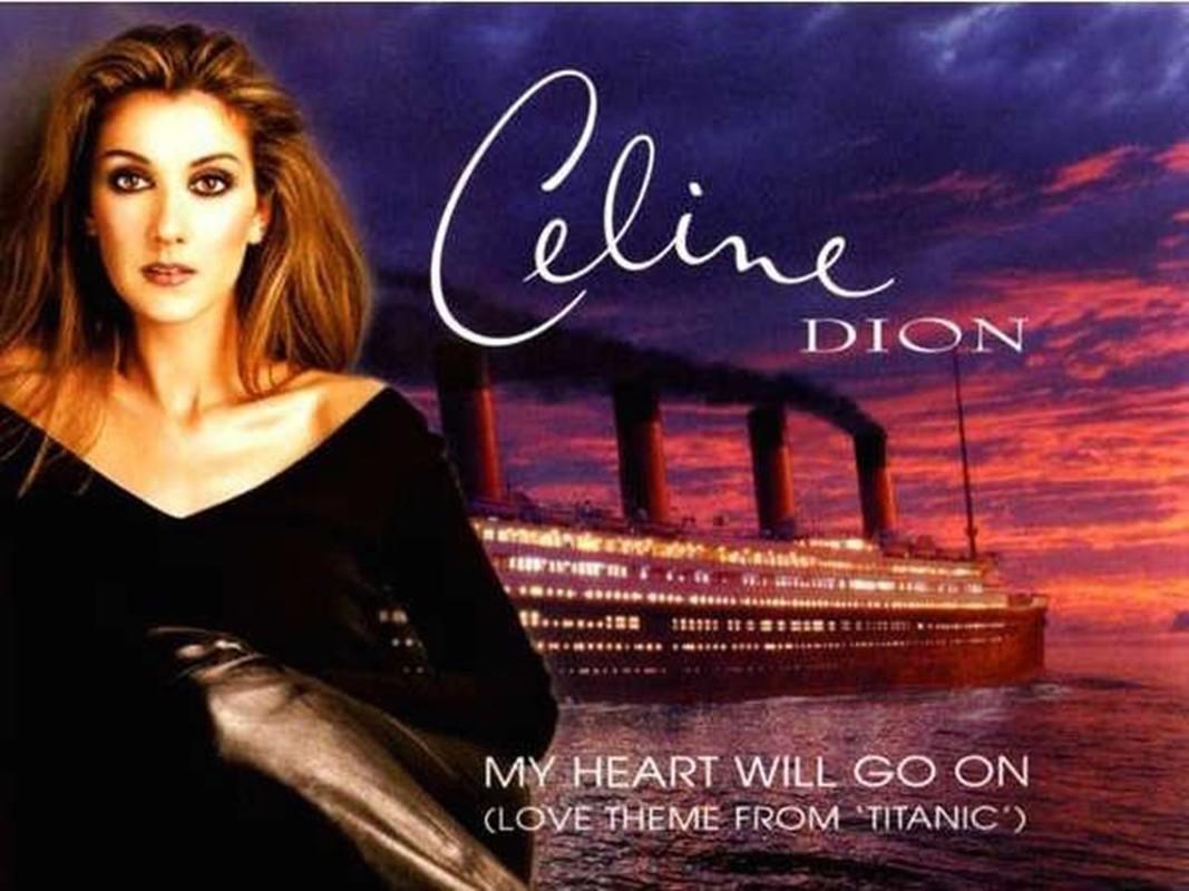 "Ky luc gay soc ve bo phim hay nhat moi thoi dai ""Titanic""-Hinh-7"