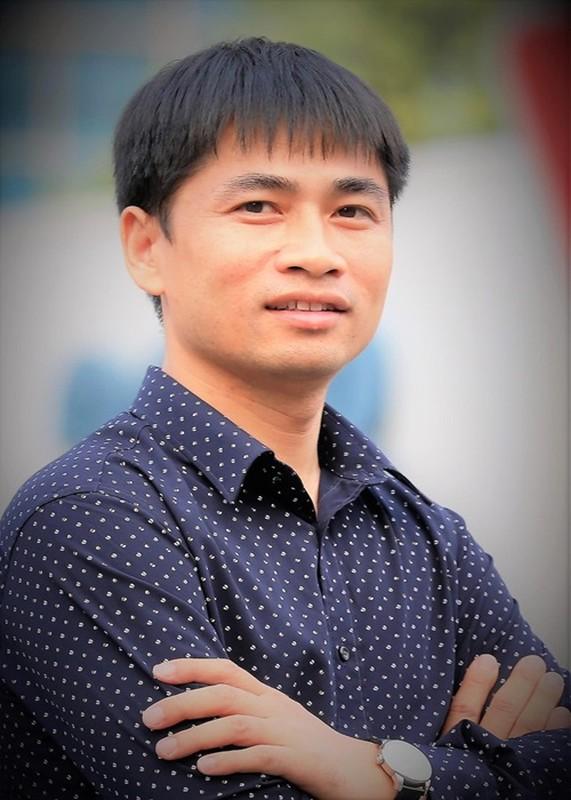 """Chan dung dao dien thuc hien phim """"Ranh gioi"""" ve cuoc chien COVID-19-Hinh-4"""