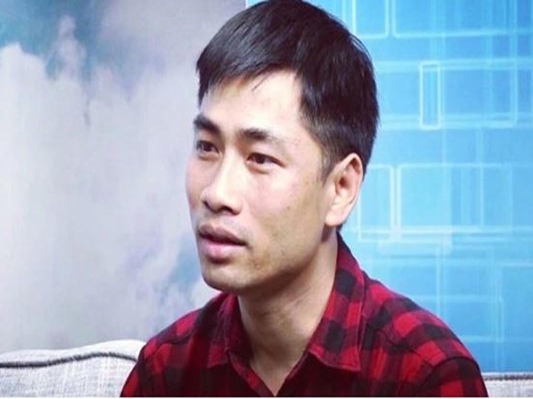 """Chan dung dao dien thuc hien phim """"Ranh gioi"""" ve cuoc chien COVID-19-Hinh-5"""