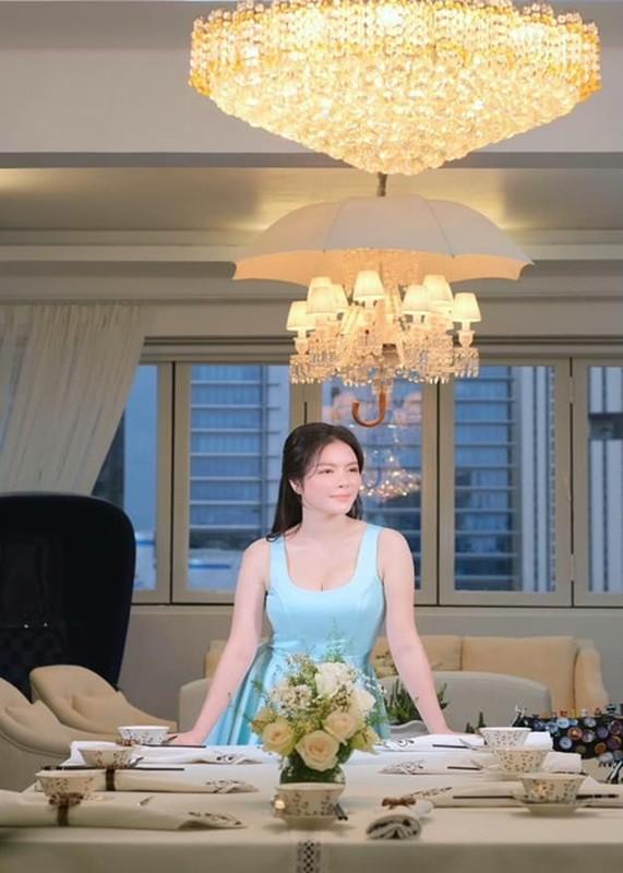 "Antifan cong kich, tru eo, Ly Nha Ky ""tra mieng"" the nao?-Hinh-4"