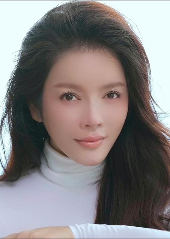 "Antifan cong kich, tru eo, Ly Nha Ky ""tra mieng"" the nao?-Hinh-5"