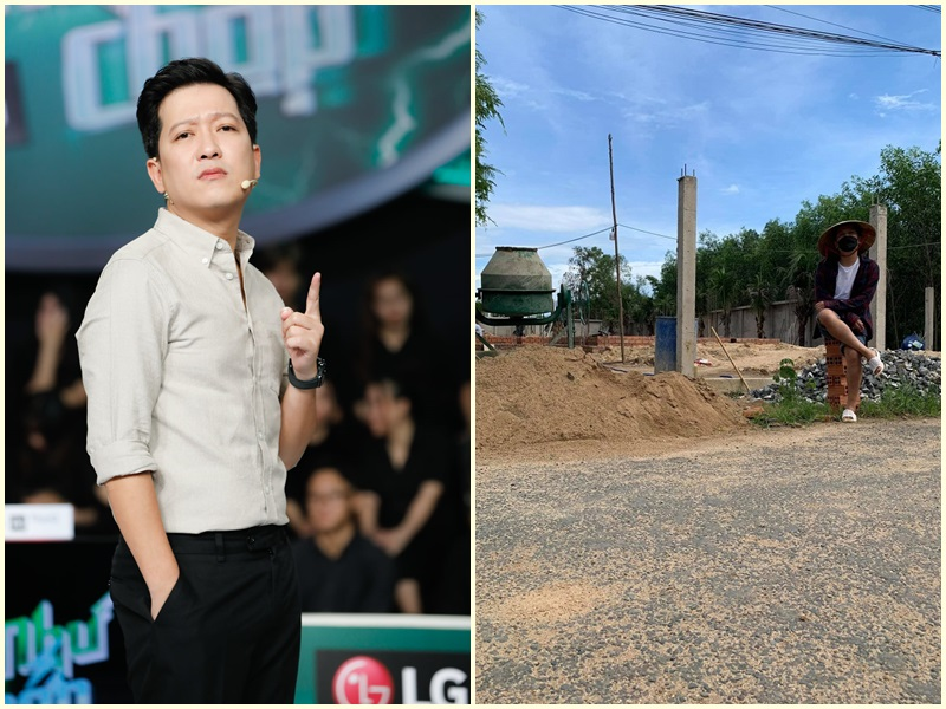 Co ten tuoi, sao Viet van don ve sinh, phu ho, lai xe om-Hinh-2