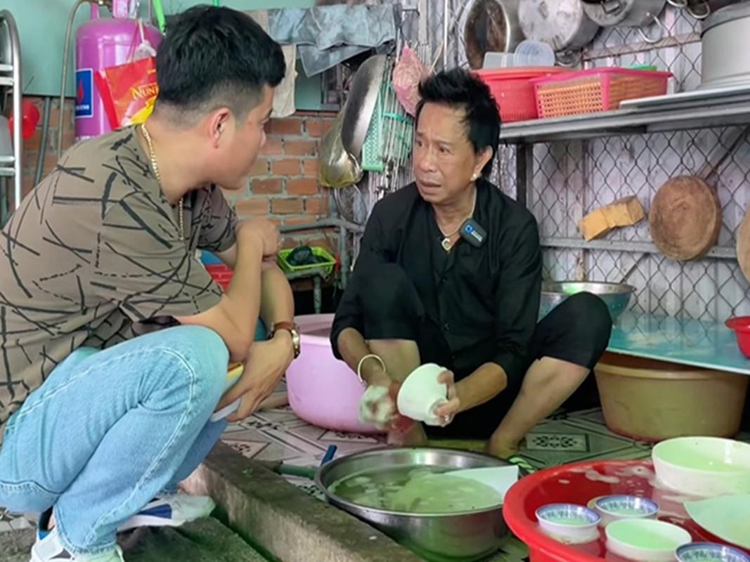 Co ten tuoi, sao Viet van don ve sinh, phu ho, lai xe om-Hinh-7
