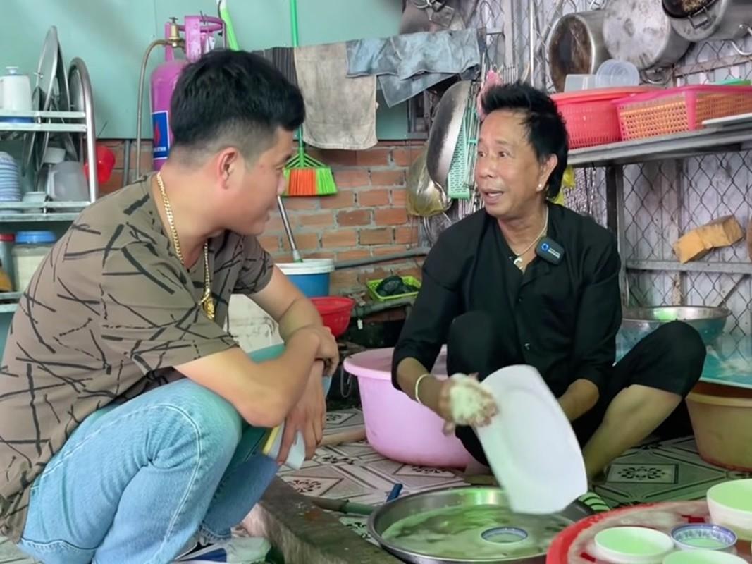 Co ten tuoi, sao Viet van don ve sinh, phu ho, lai xe om-Hinh-8
