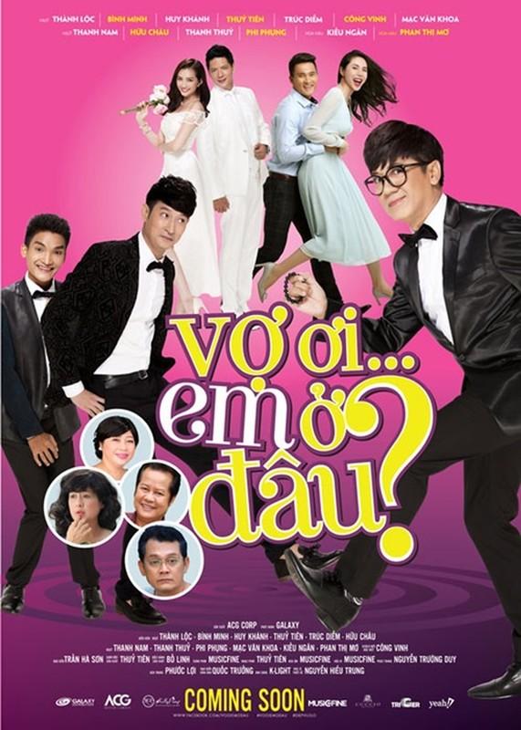 Diem loat on ao cua Thuy Tien tu thoi chua noi den nay-Hinh-5