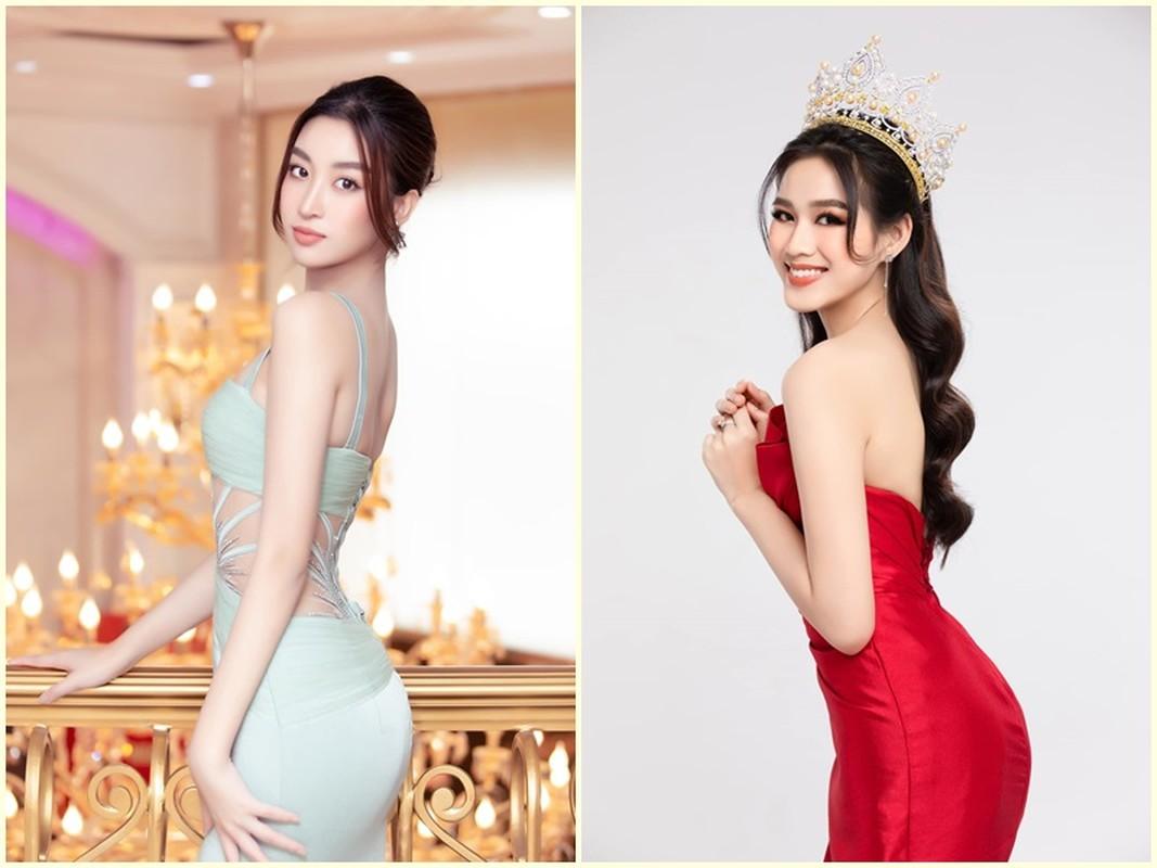 Do sac My Linh va Do Thi Ha giua tin don hat tay-Hinh-3