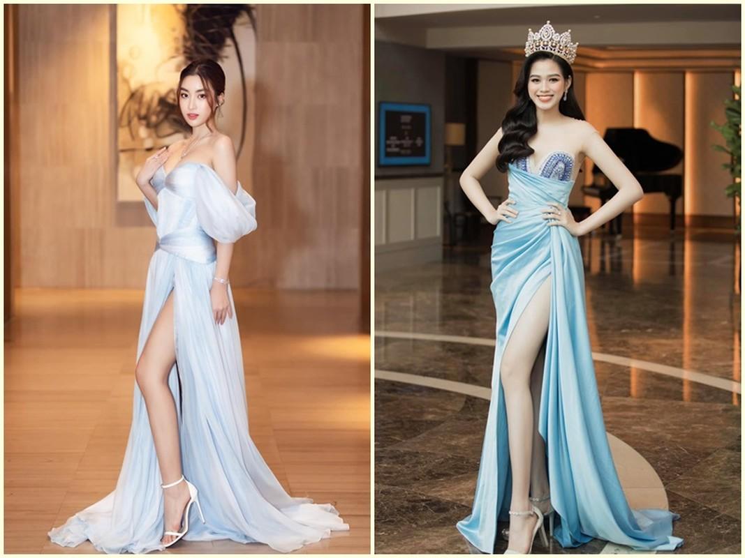 Do sac My Linh va Do Thi Ha giua tin don hat tay-Hinh-5