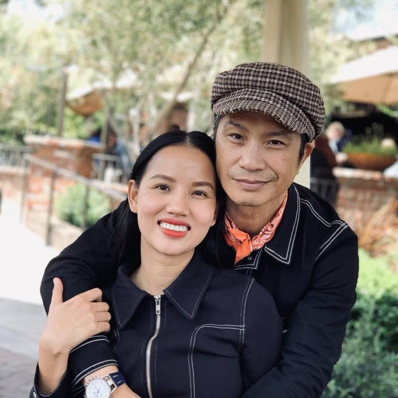 Hon nhan cua Dustin Nguyen khong muon co them con vi so mat vo-Hinh-7
