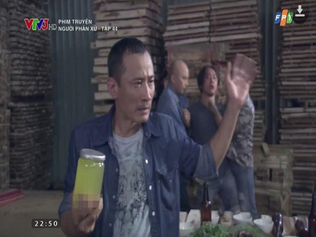 """Nguoi phan xu"" va loat phim Viet dinh on ao canh bao luc-Hinh-2"