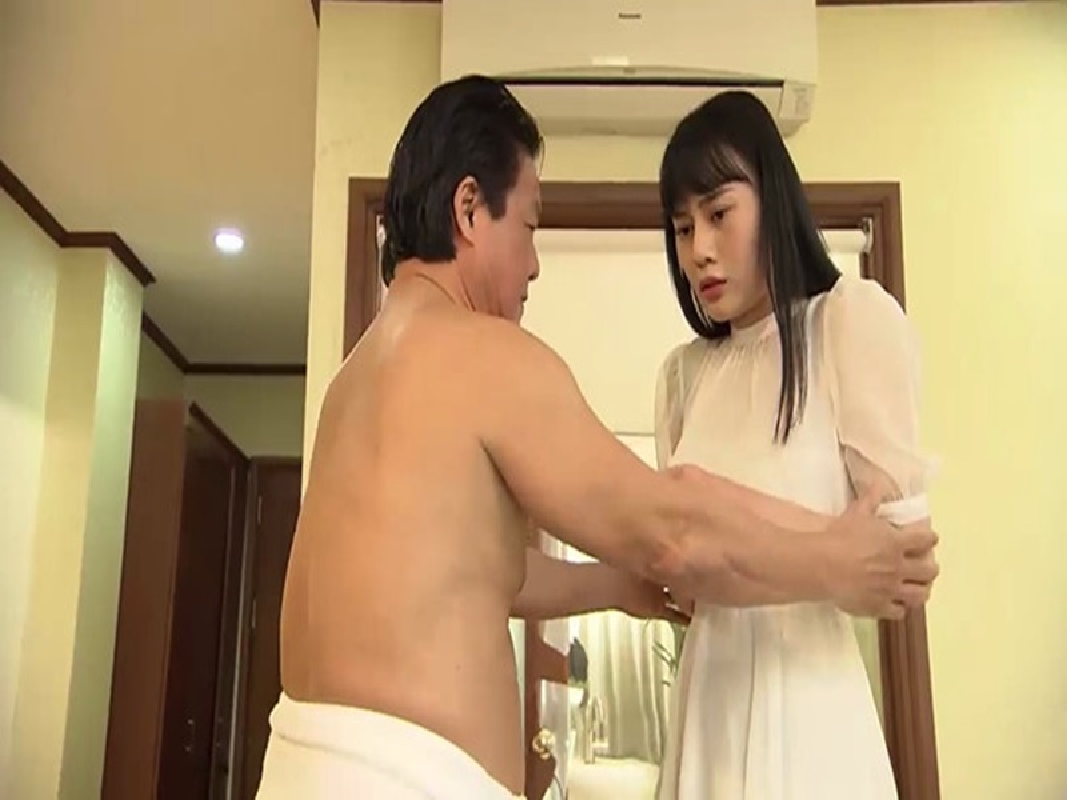 """Nguoi phan xu"" va loat phim Viet dinh on ao canh bao luc-Hinh-4"