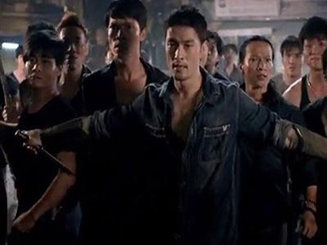 """Nguoi phan xu"" va loat phim Viet dinh on ao canh bao luc-Hinh-5"