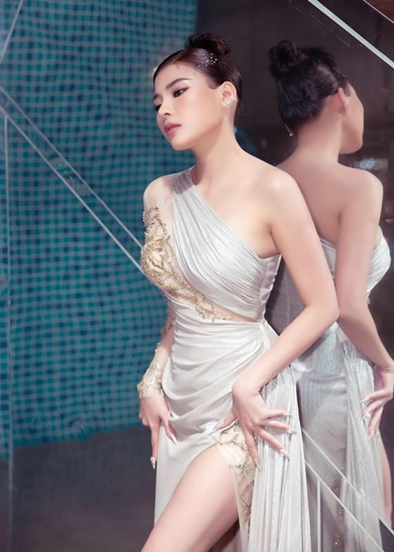 Ve quyen ru cua Thuy Diem duoc trai la lam quen khi mang bau-Hinh-2