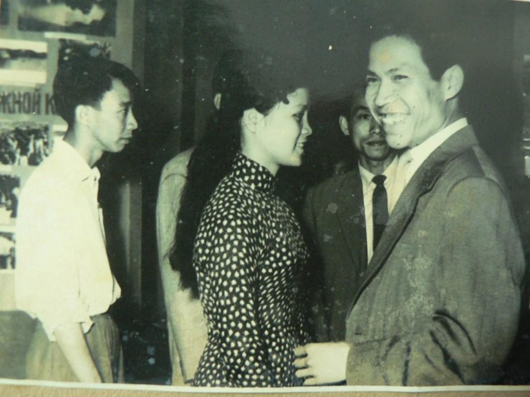 Chuyen tinh 60 nam dang nguong mo cua vo chong NSND Ngo Manh Lan-Hinh-3