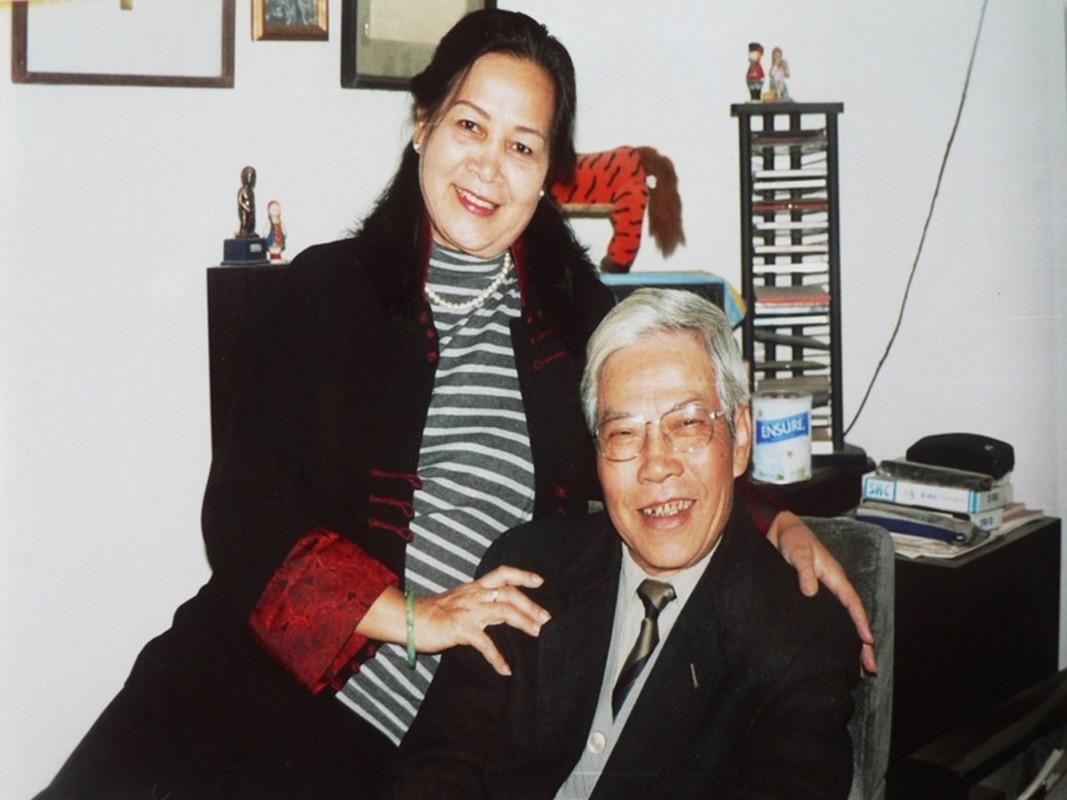 Chuyen tinh 60 nam dang nguong mo cua vo chong NSND Ngo Manh Lan-Hinh-4