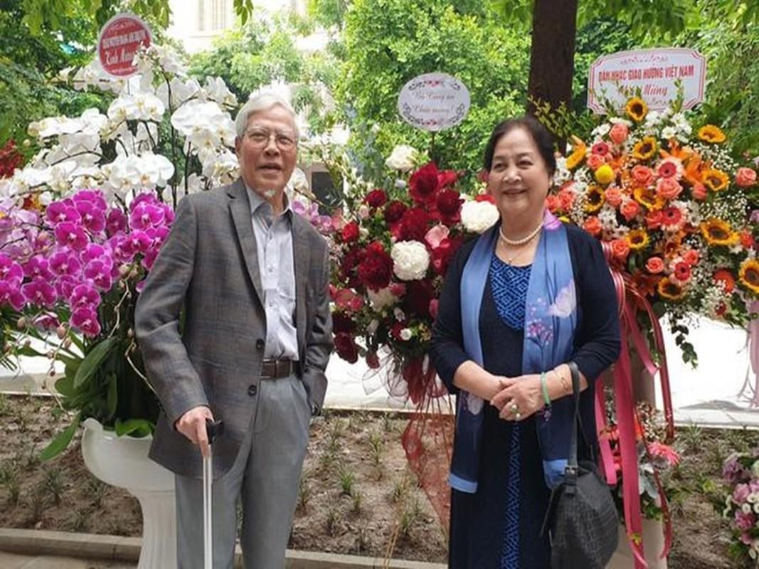 Chuyen tinh 60 nam dang nguong mo cua vo chong NSND Ngo Manh Lan-Hinh-5