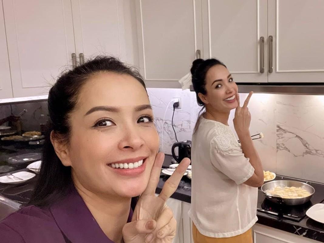 3 thang bi ket o dao cua gia dinh Thuy Hanh - Minh Khang-Hinh-2