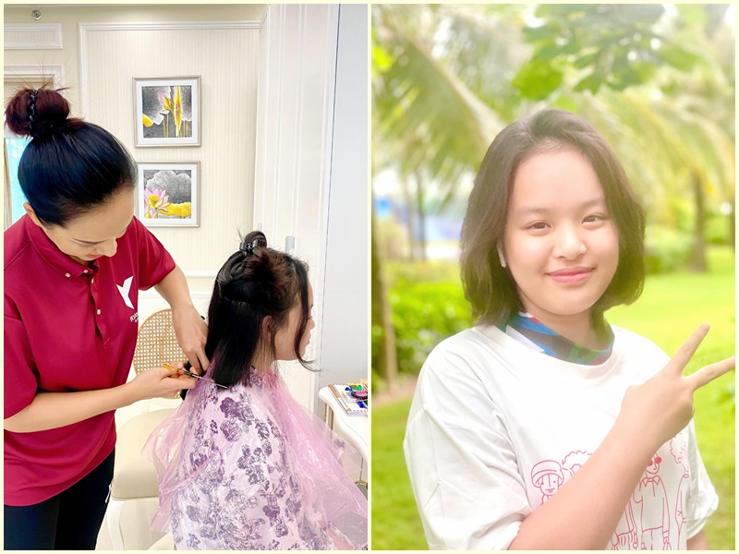 3 thang bi ket o dao cua gia dinh Thuy Hanh - Minh Khang-Hinh-3