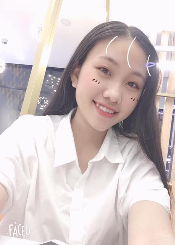 Nhan sac xinh dep cua con gai nuoi Phi Nhung trung tuyen dai hoc-Hinh-3