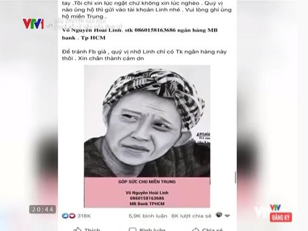Loat sao Viet dinh lum xum bi VTV diem ten tren song-Hinh-2