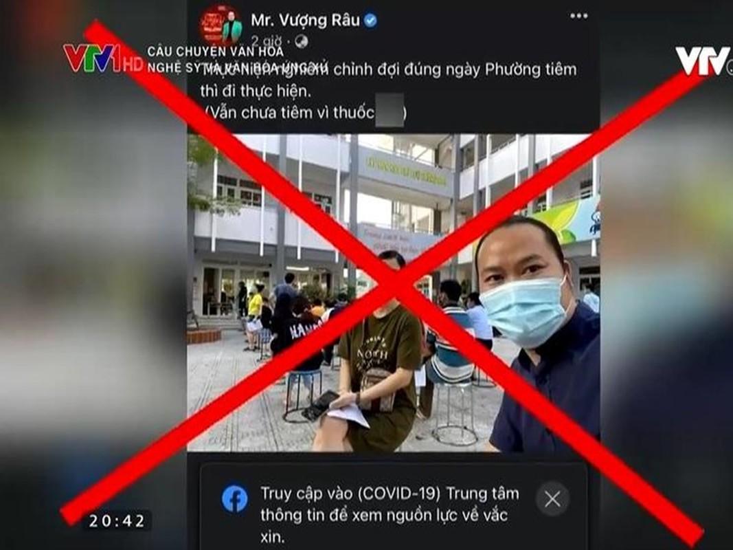 Loat sao Viet dinh lum xum bi VTV diem ten tren song-Hinh-7