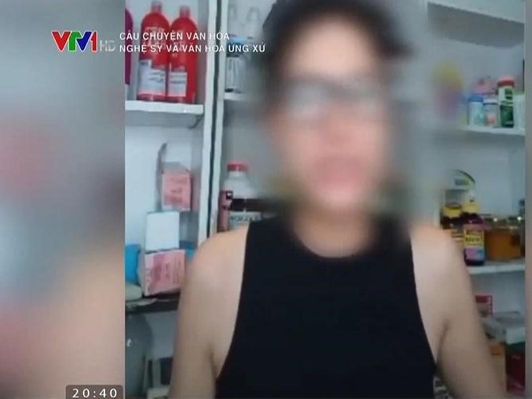 Loat sao Viet dinh lum xum bi VTV diem ten tren song-Hinh-9