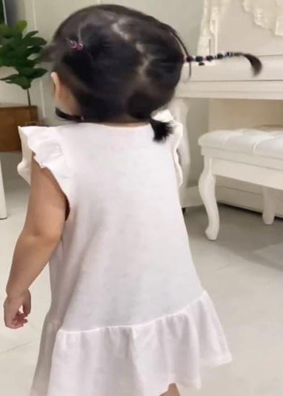 Tan chay khoanh khac vo chong Truong Giang ben con gai-Hinh-8