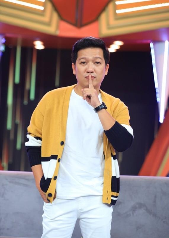 Truong Giang thay doi the nao sau on ao tinh ai voi Que Van?-Hinh-4